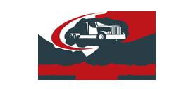 Winchester Truck Repair